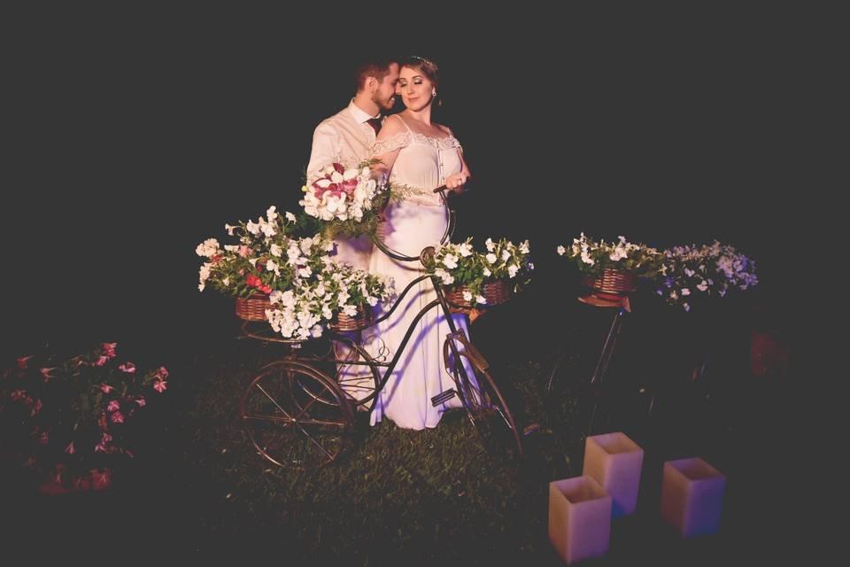 Amore Assessoria e Cerimonial