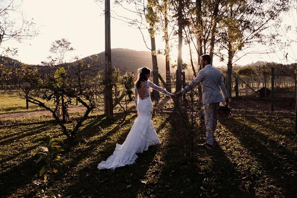 Casamento Camboriú