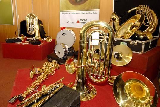 Glamour Wedding & Eventos Musicais