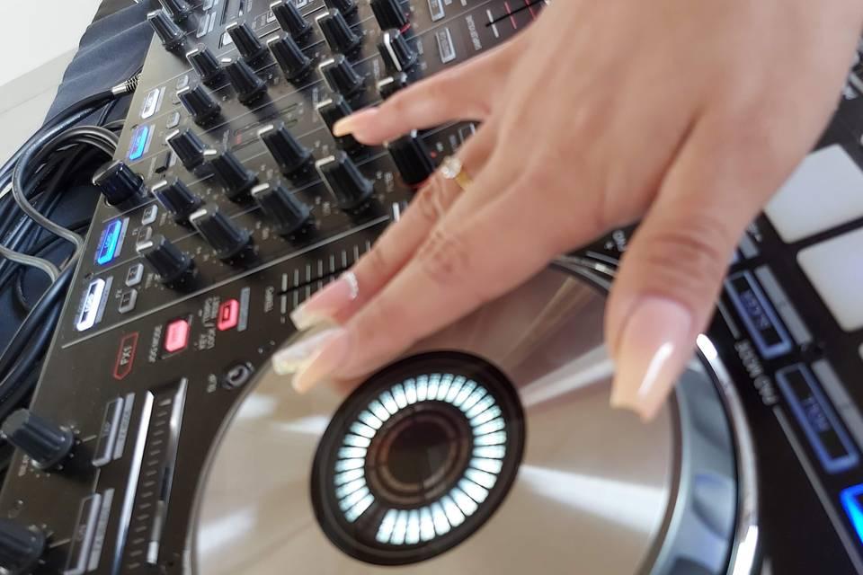 Master Sound DJ`s