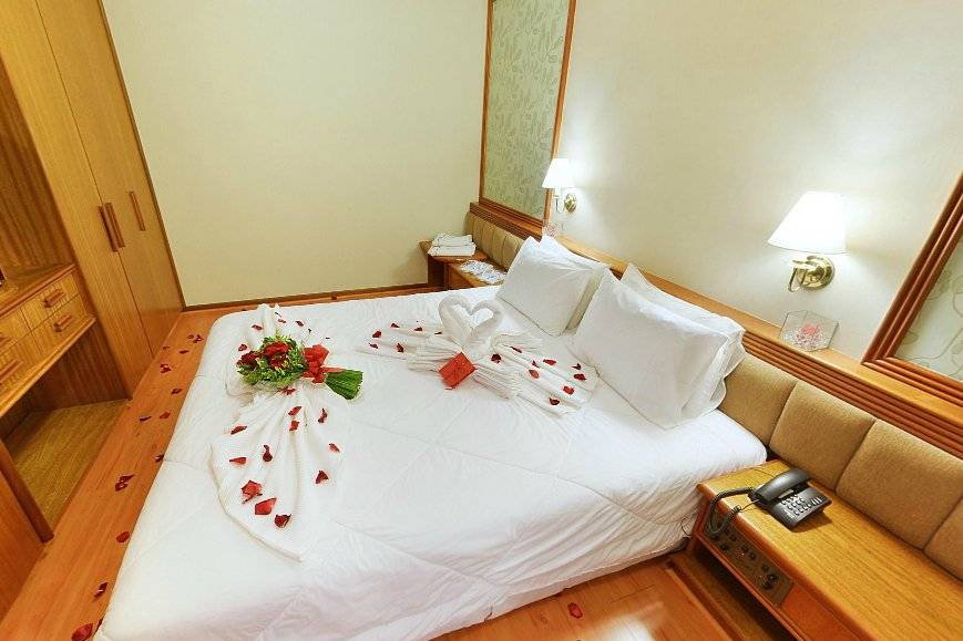 Harbor Hotel Batel Curitiba