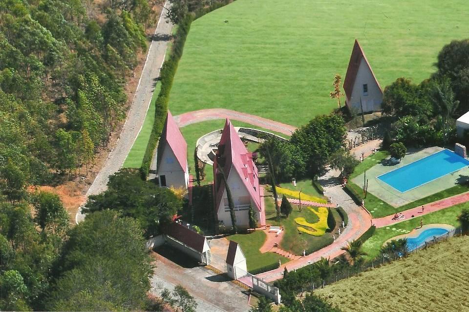 Sitio Park Pharaiso