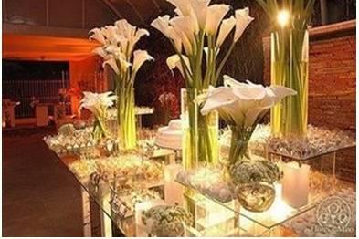 Kazulo Festas e Eventos