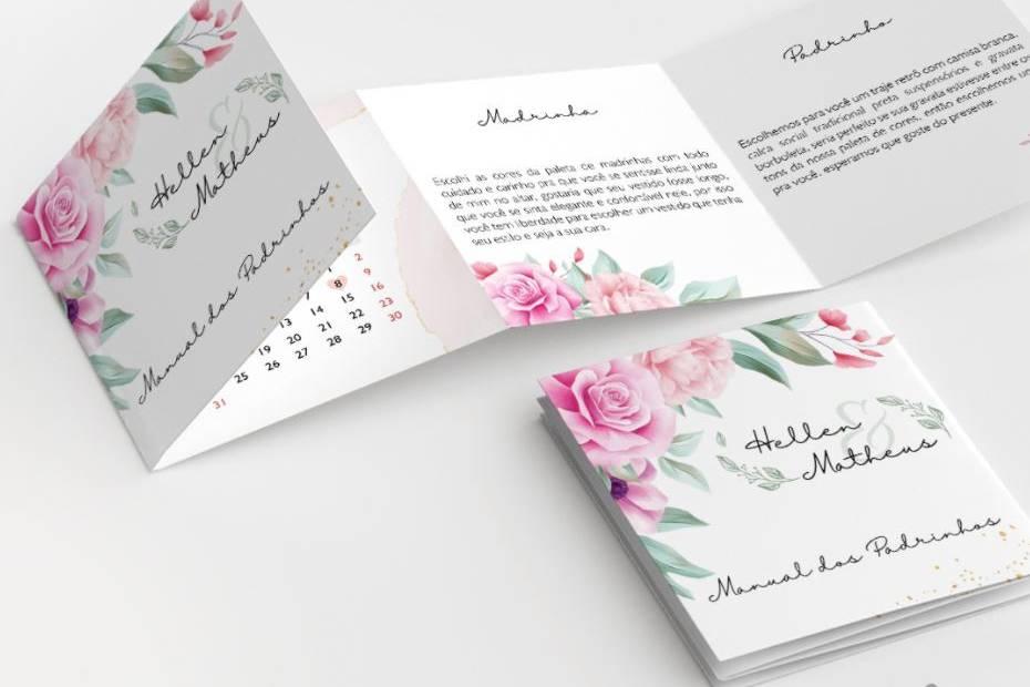Camila Savassa Designs
