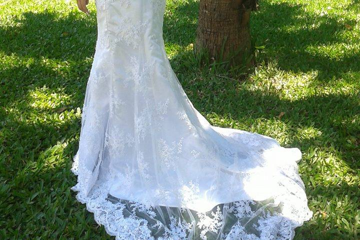 Belle Marrieé Noivas e Eventos