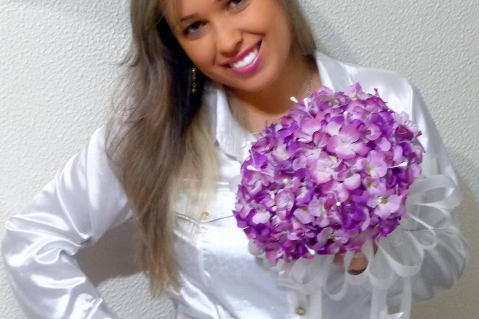 Priscila Estasinski