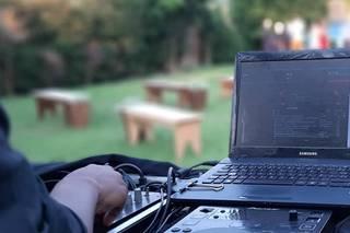 Social Produções - DJ & Som