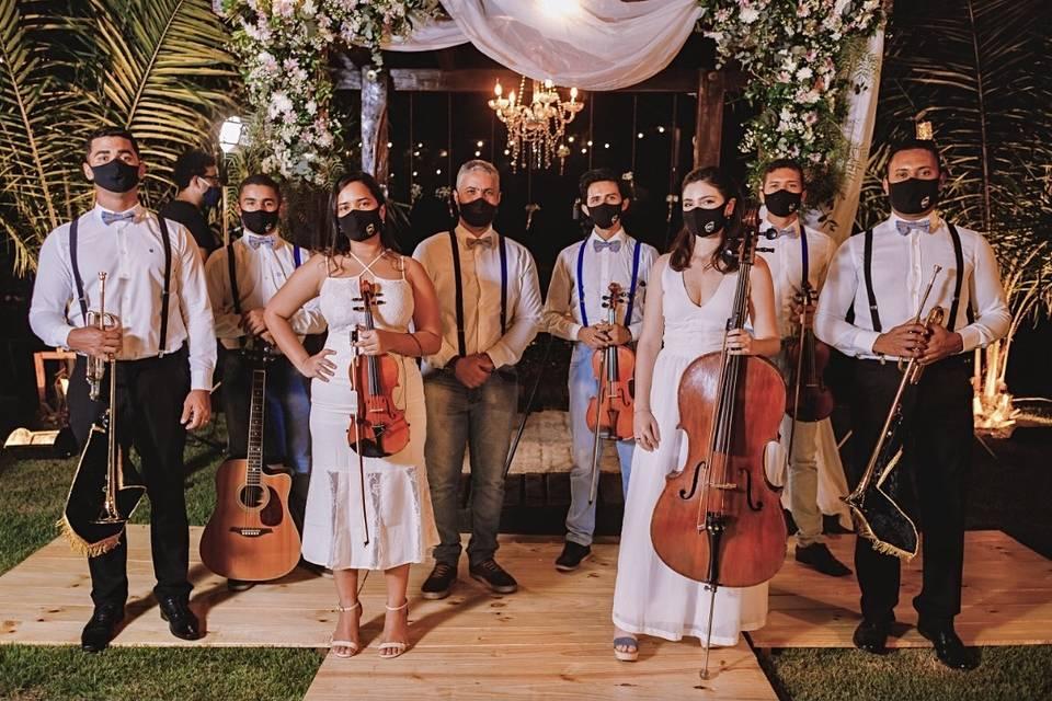 Opus Assessoria Musical