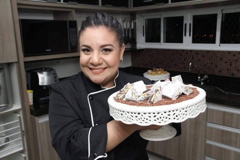 Ana Melo Confeitaria & Bakery