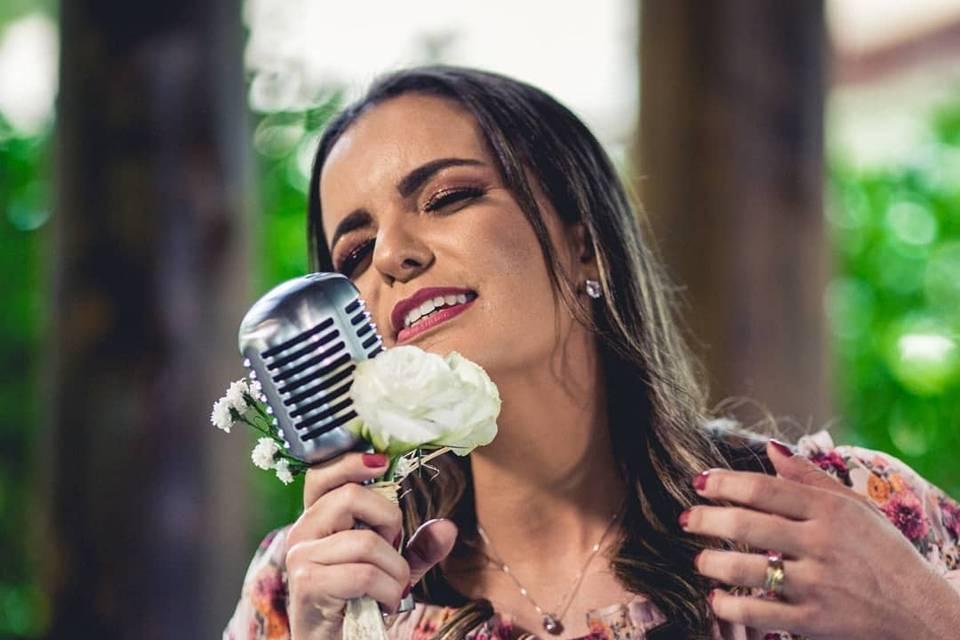 EnCantar - Melissa Lima