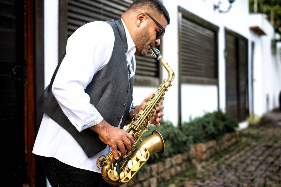 Mauro Silva Produções Musicais