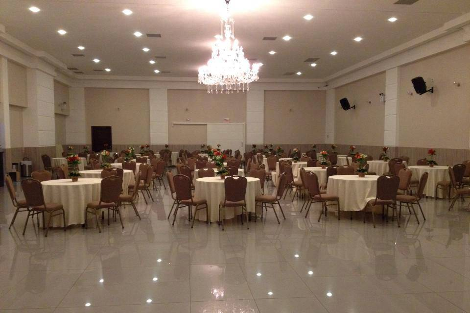 Hotel Lang Palace