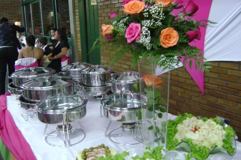 Milanezi Eventos