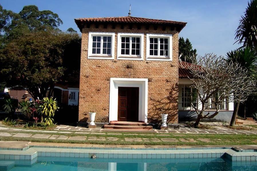 Castelinho Jandaia