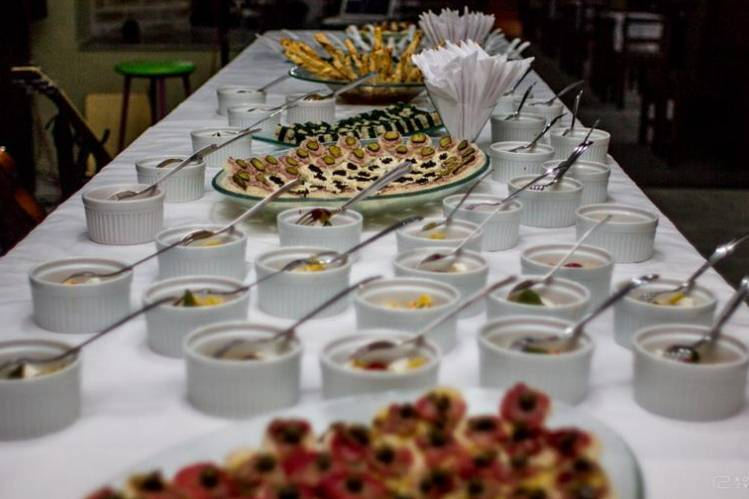 Casario Restaurante