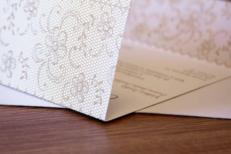 Criativa Convites e Personalizados