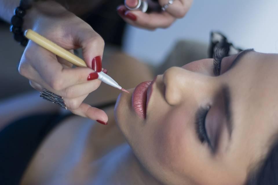 Rosy Araujo - Beauty