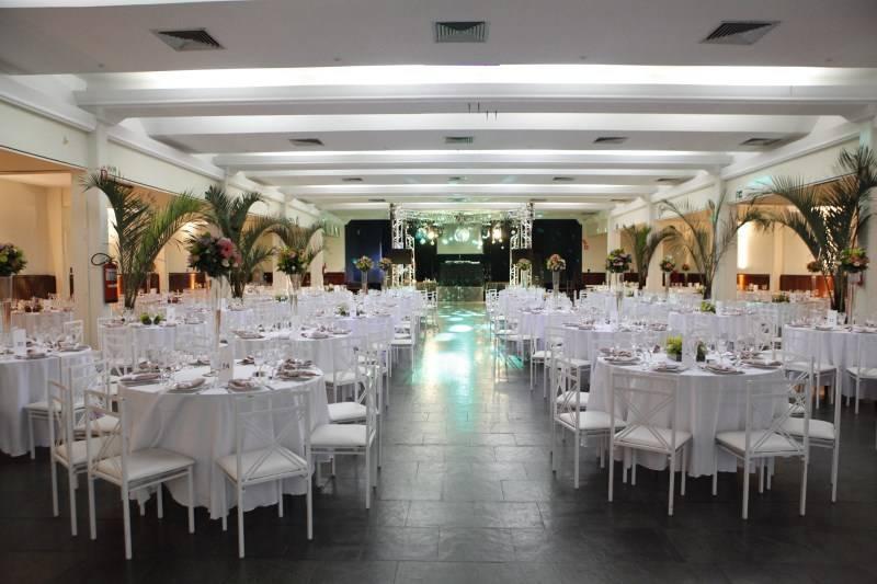 Hotel Fonte Colina Verde