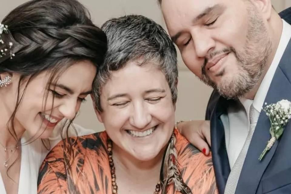 Fernanda Pradella - Especialista na Arte de Encantar