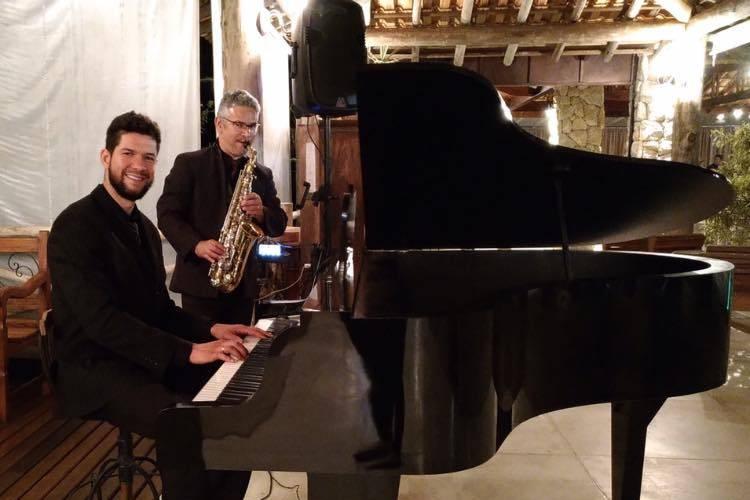 Pianíssimo Music