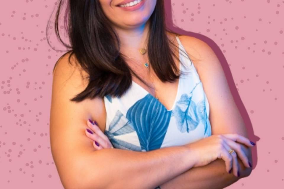 Giselle Frabony Assessoria