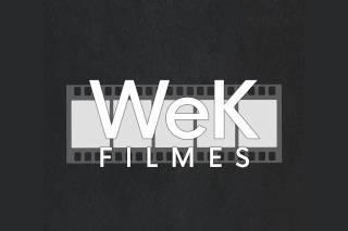 WeK Filmes