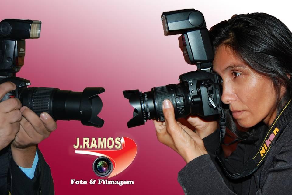 Studio J. Ramos Foto e Filmagens