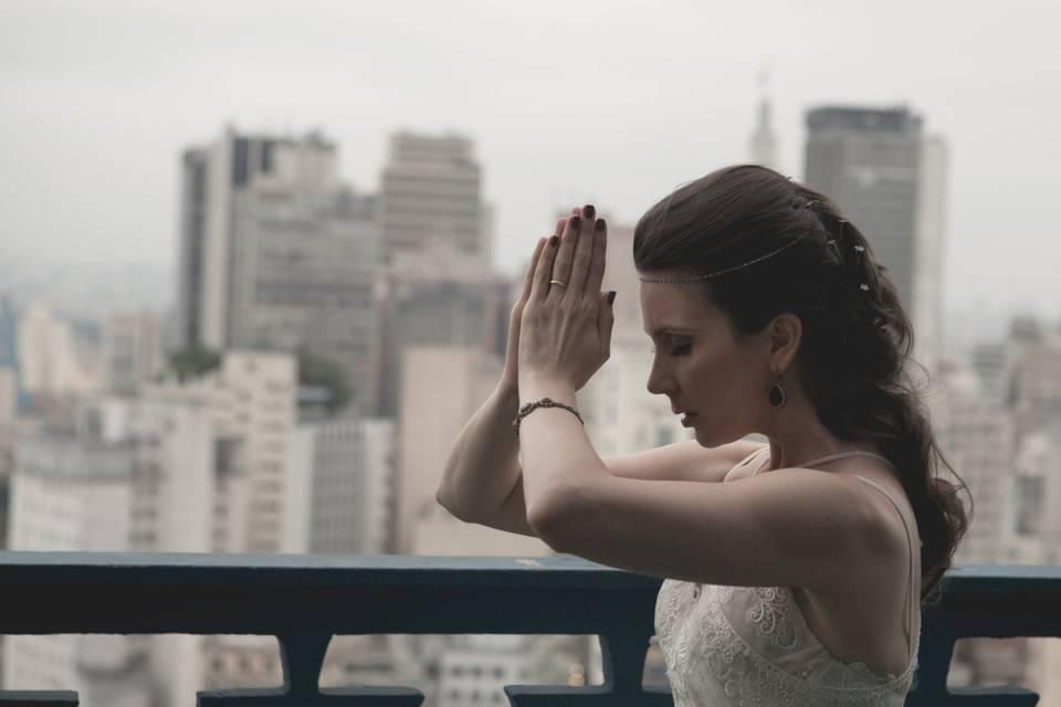 Carla Paraizo Fotografia