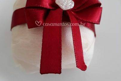 July Doces Finos