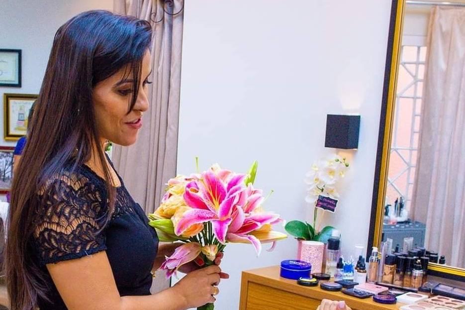 Mirian Rodrigues