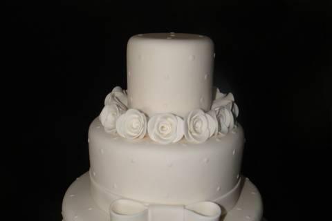 Paula Porto Cake Designer