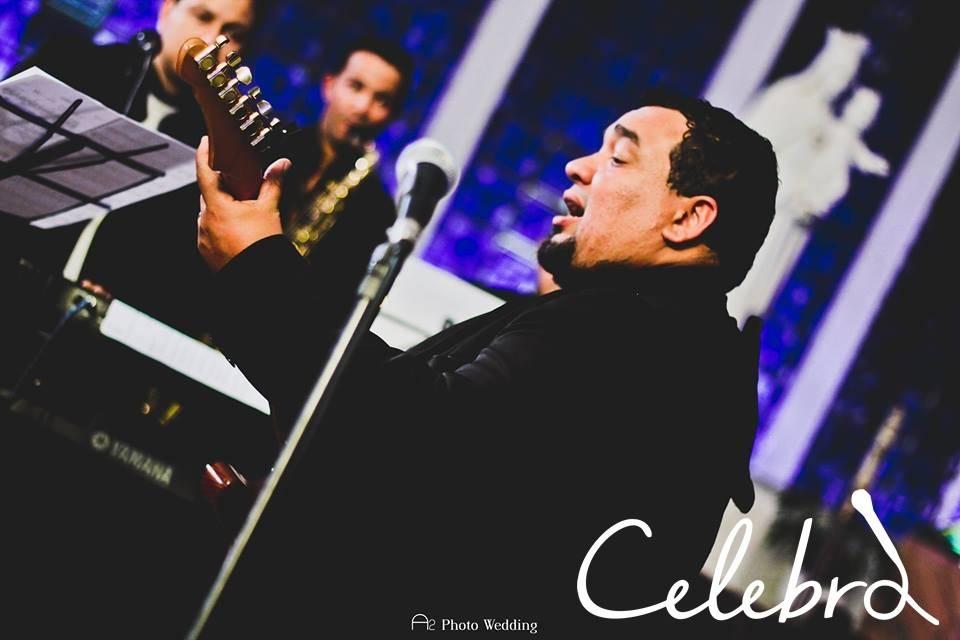 Celebra Produções Musicais