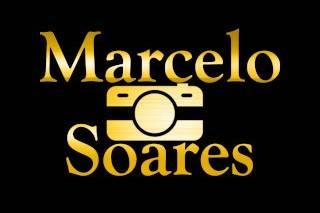 Marcelo Soares logo