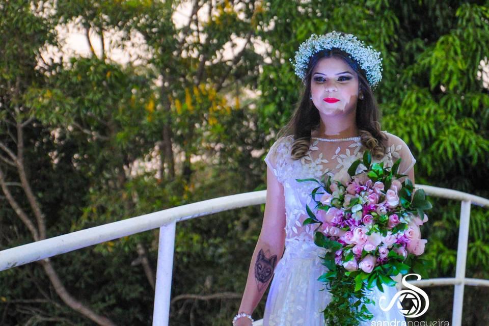 Sandra Nogueira Foto&Filmes