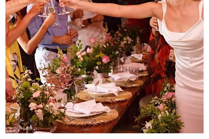 Wine Eventos Rio Preto