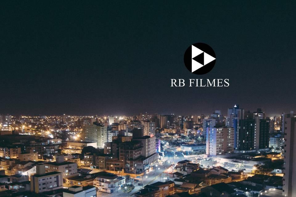 RB Filmes