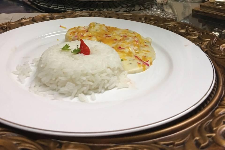 Helena Figueiredo Gastronomia