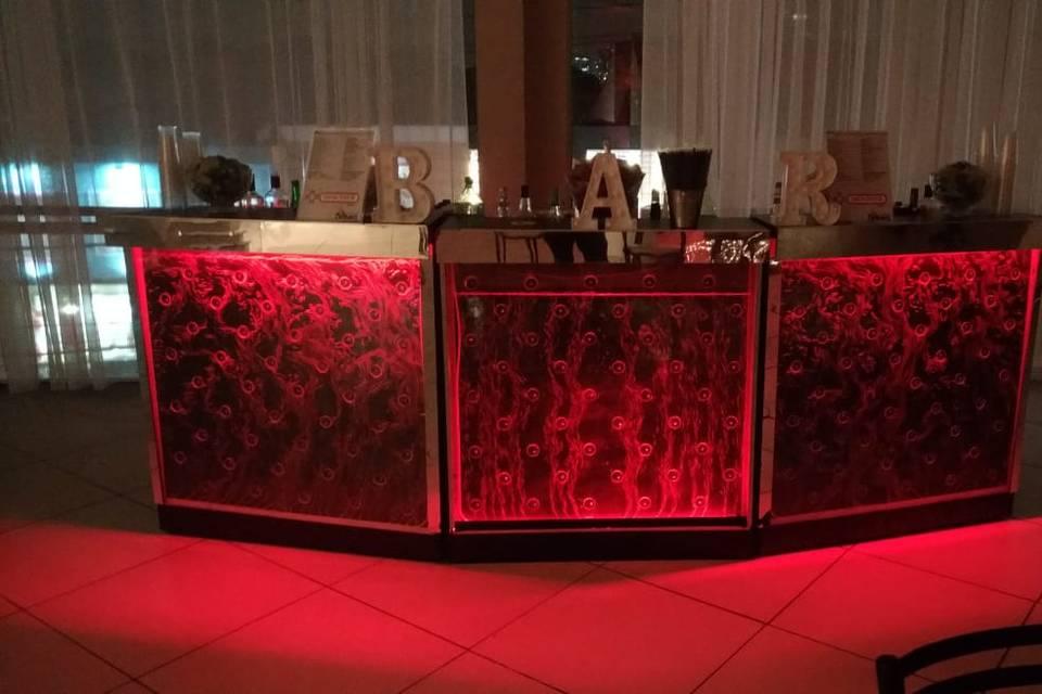 Dublyn Drinks eventos