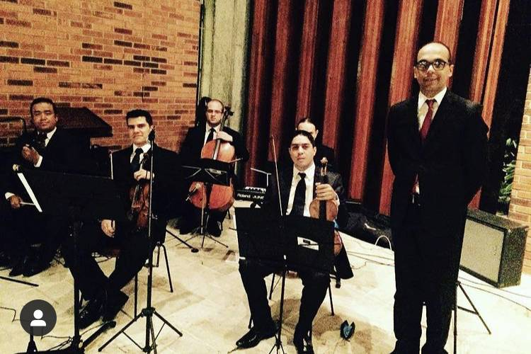 Aureus Orquestra