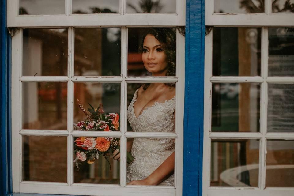 Mariana Bastos Photography