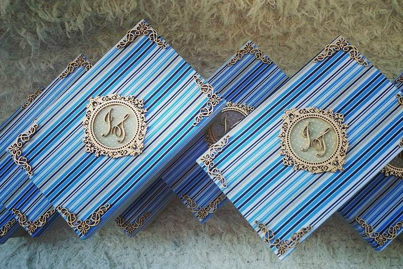 Gifts & Design by Manzanares