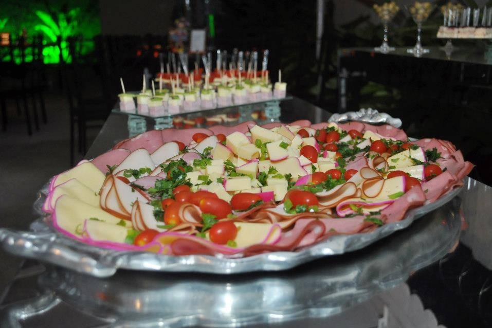 Bianca Festas e Eventos