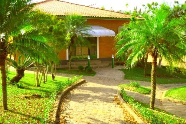 Salão Andaluz