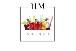 HM Drinks