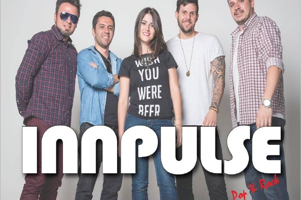 Innpulse