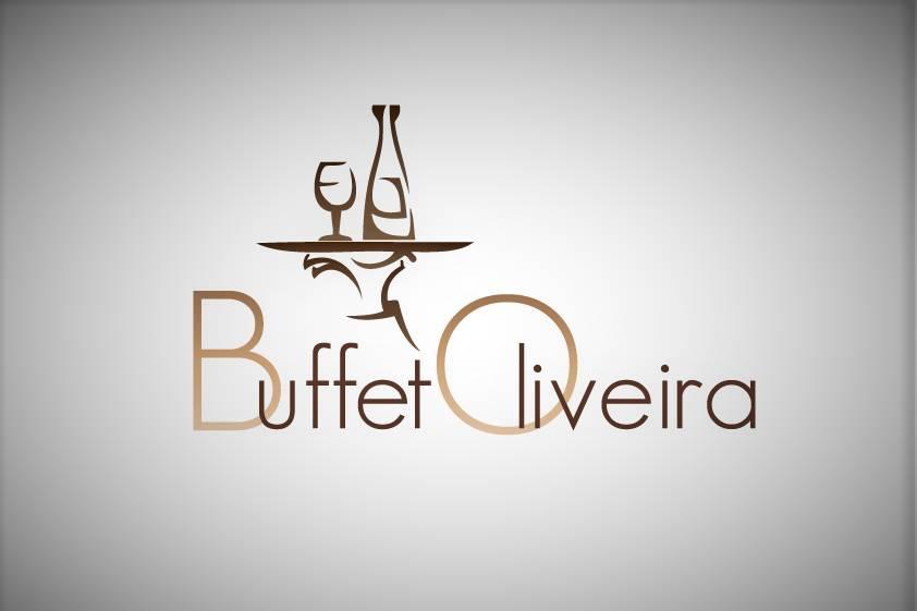 Logo Buffet Oliveira