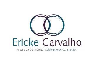 Ericke logo