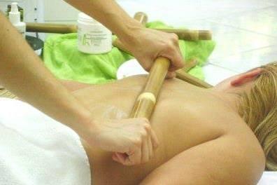 Estética Zen Friburgo
