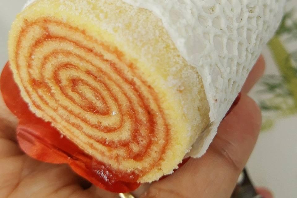 Cakes.Santana