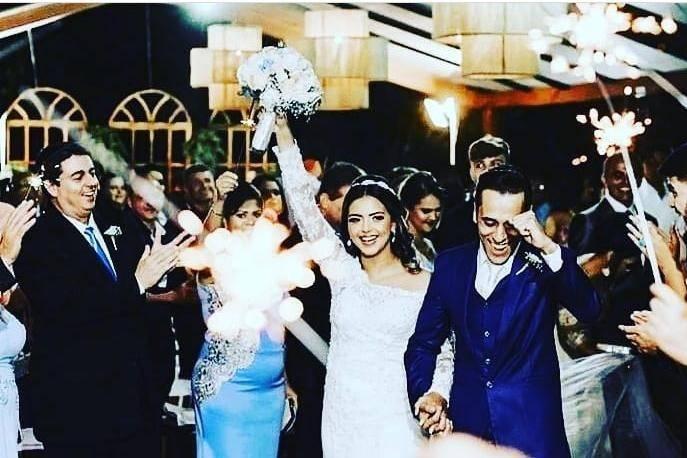 Celebrar Baile